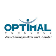 logo_optimalvorsorge